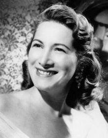 Joan Markowitz